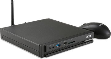 Acer Veriton N2510G